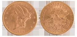 20-dollar-double-eagle-ankauf