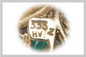 333gold-ankauf