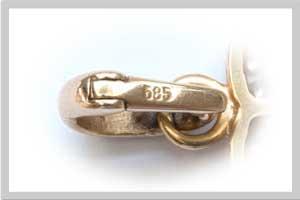 585gold-ankauf