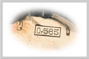 585-goldschmuck-verkaufen