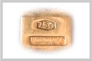 750goldschmuck-verkaufen
