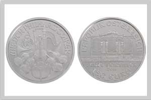 silbermünzen-ankauf