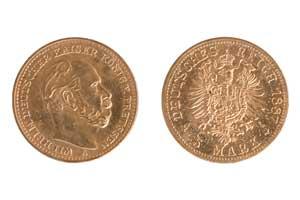 reichsmark-ankauf
