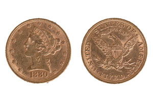 5-dollar-half-eagle-ankauf