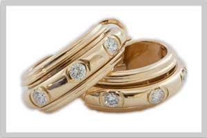 diamantschmuck-ankauf