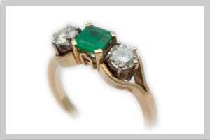 diamantschmuck-verkaufen-pasigo