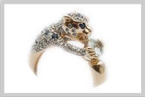 diamantschmuck-verkaufen