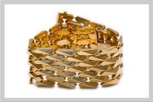 goldarmband-ankauf-pasigo