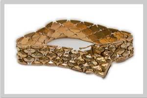 goldarmband-ankauf