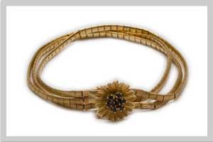 goldarmband-verkaufen-pasigo