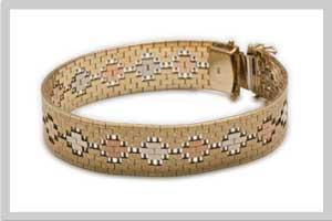 goldarmband-verkaufen