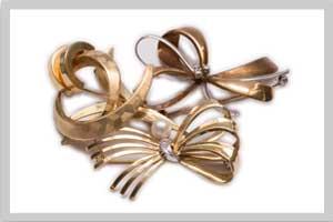 goldbroschen-ankauf