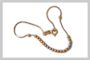 goldketten-ankauf-pasigo