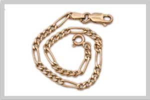 goldketten-verkaufen-pasigo