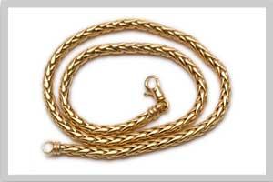 goldketten-verkaufen