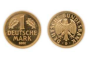goldmark-ankauf