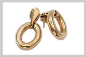 goldohrringe-verkaufen-pasigo