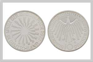 10-dm-strahlenspiele-deutschland