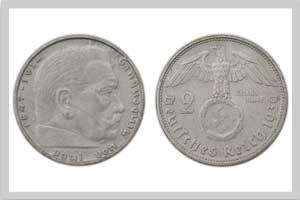 2-reichsmark-ankauf
