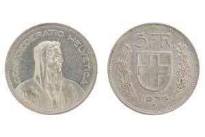 5-franken-ankauf