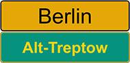 Alt-Treptow