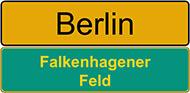 Falkenhagener Feld