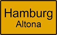 Hamburg-Altona