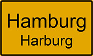 Hamburg-Harburg