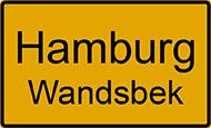 Hamburg-Wandsbek