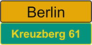 Kreuzberg61