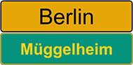 Müggelheim