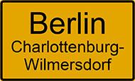 Ortsschild_Berlin-Charlottenburg-Wilmersdorf