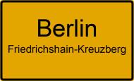 Ortsschild_Berlin-Friedrichshain-Kreuzberg