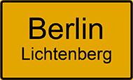 Ortsschild_Berlin-Lichtenberg