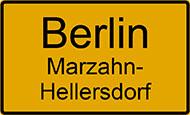 Ortsschild_Berlin-Marzahn-Hellersdorf