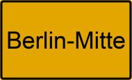 Ortsschild_Berlin-Mitte
