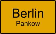 Ortsschild_Berlin-Pankow