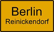 Ortsschild_Berlin-Reinickendorf