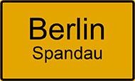 Ortsschild_Berlin-Spandau