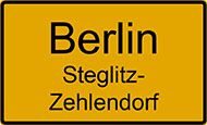 Ortsschild_Berlin-Steglitz-Zehlendorf