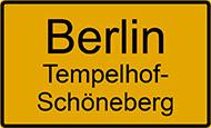 Ortsschild_Berlin-Tempelhof-Schoeneberg