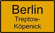 Ortsschild_Berlin-Treptow-Köpenik