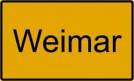 Goldankauf Weimar