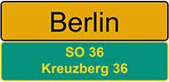 SO36_Kreuzberg36