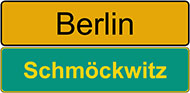 Schmoeckwitz