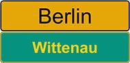 Wittenau