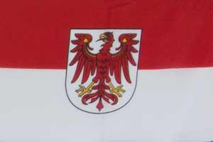 Goldankauf-Brandenburg