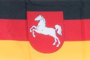 Goldankauf Niedersachsen