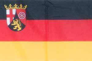 Goldankauf Rheinland-Pfalz