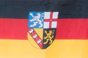 Goldankauf Saarland